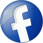 Создаём мероприятие в Фейсбук