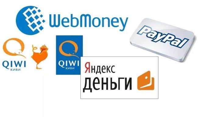 Кредит 200 000 рублей сбербанк