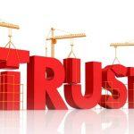 Что такое maketrust