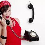 Grattis — поздравления по телефону на праздники