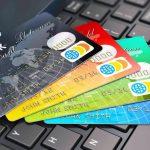 Партнерские программы банков