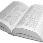 Фарма словарь