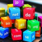 Киберсквоттинг как способ заработка на доменах