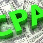 CPA сети — что это такое?