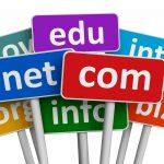 Инвестиции в домены
