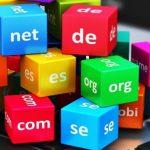 Перехват доменов с пузомерками
