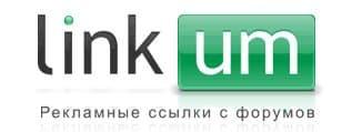 linkum-1