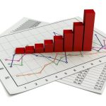Мониторинг ПАММ счетов