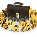 Формирование ПАММ портфеля