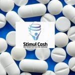Фарма партнерка Stimul Cash