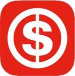 Money App - приложение для заработка на мобильных