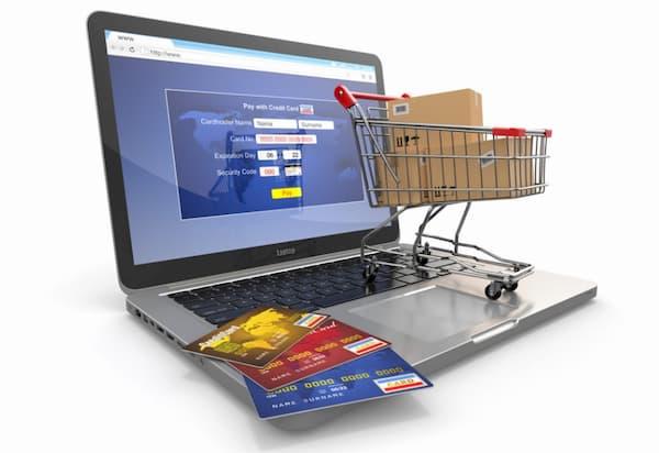 Как заработать на продаже цифровых товаров?