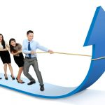 Как использовать психологию мотивации покупателей для увеличения продаж.