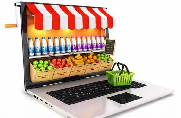 Как создать свой интернет магазин за 6 шагов (для начинающих).
