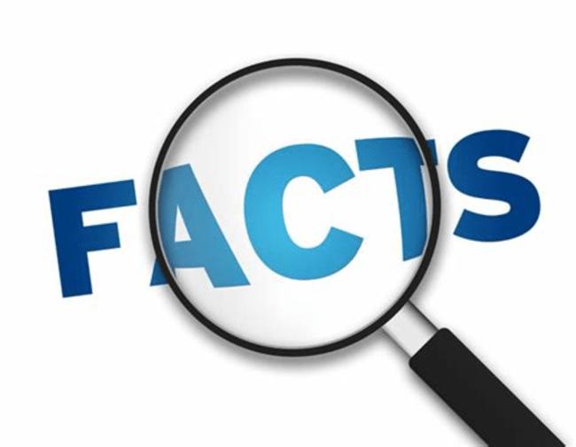 Факты о дропшиппинге