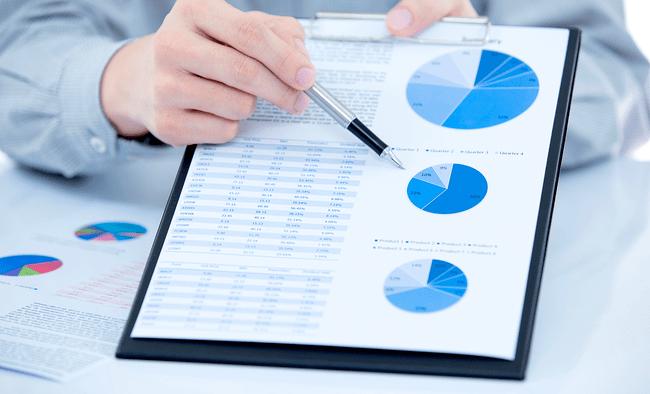 Важность исследования рынка