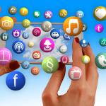 Как монетизировать мобильное приложение — 6 стратегий