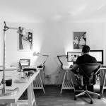 Работа из дома — плюсы и минусы