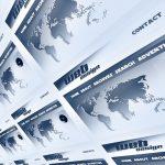8 главных мифов о доменах и о выборе домена для сайта.