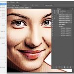 Как в интернете заработать с помощью программы Photoshop